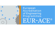 EUR-ACE® system - European Accreditation of Engineering Programmes