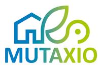 Logo Mutaxio